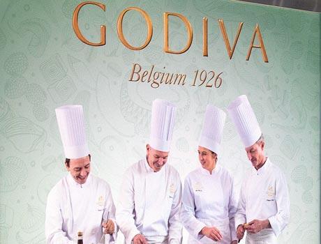 godiva_thumb
