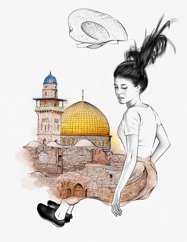 Jerusalem_1024