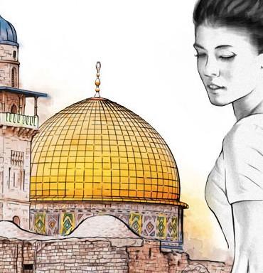 Jerusalem_480x384